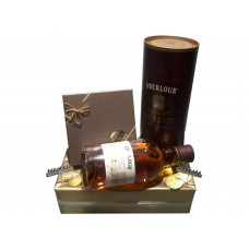 Awesome Aberlour