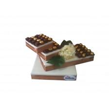 Chocolate Platform