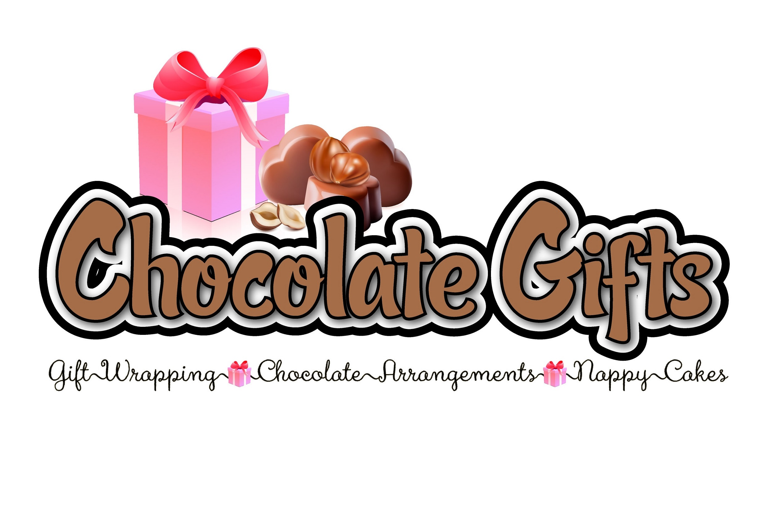 Chocolate Gifts Manchester